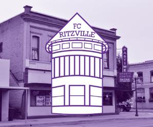 FC Ritzville – Better Know A Cascadia Soccer League Team