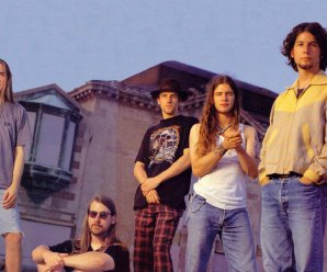 Blind Melon Concert Forces Timbers Road Game Against NYRB To Be Relocate To Local Softball Field – Sportsverse