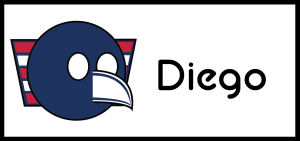 diego-01