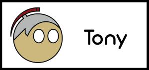 tony-01