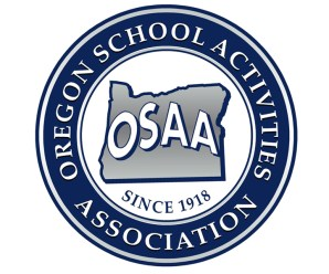Our Official Realignment Proposal To The OSAA