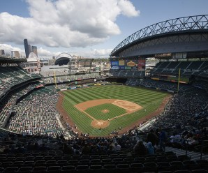 Chris Hansen's Arena Group Purchases Safeco Field For $10B – Sportsverse