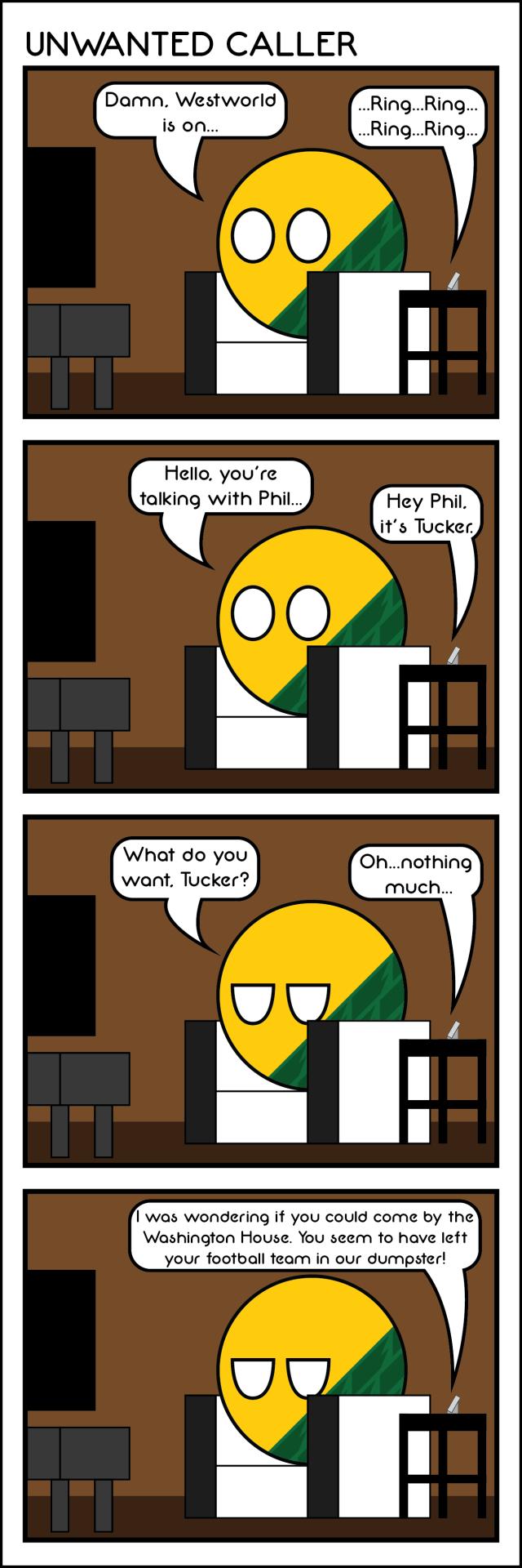 unwanted-caller-01