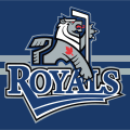 Victoria Royals Ban Players From Using PDAs – Sportsverse