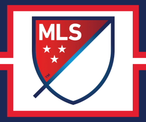 Fan Starts GoFundMe Campaign To Bring MLS To His Farm – Sportsverse