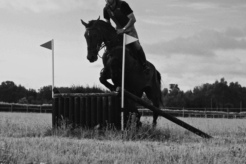 Astier Nicolas obstacle directionnel