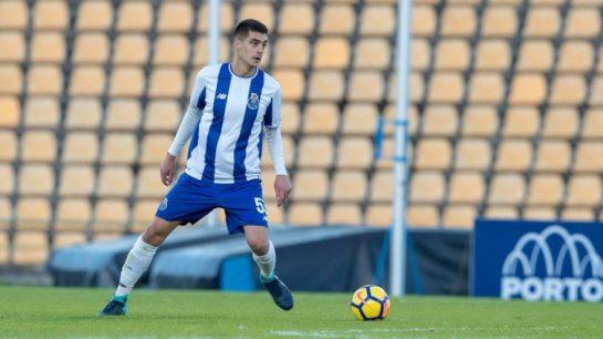 meilleurs jeunes défenseurs à suivre sur Football Manager 2019