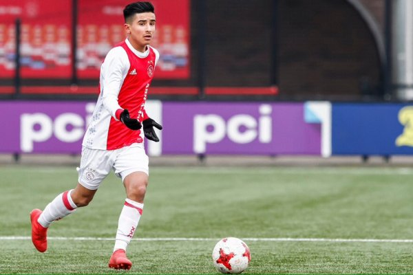 meilleurs jeunes attaquants football manager 2019
