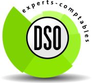 challengeNMV-logo-Dso