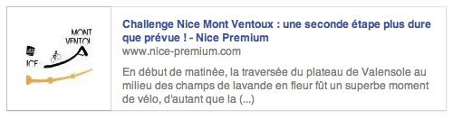 nice-premium#3
