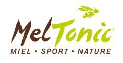MELTONIC logo