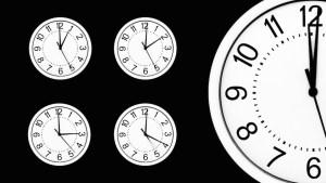 Clock-Multi-1-2012-5162013