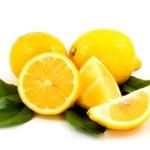 Le citron est votre meilleur allié pour bien digérer