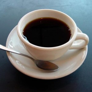 Le café et la caféine