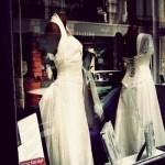 le regime K-E pour perdre du poids avant le mariage