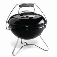 Le barbecue un allié cuisson pour perdre du poids.La cuisson au barbecue permet avec son mode de cuisson de ne pas prendre du poids .