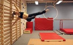 La pole dance un sport à part entière?Connaissez vous ce sport et qu'en pensez vous ? Plutôt impressionnant et très artistique