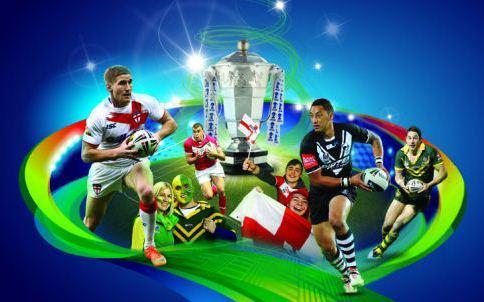 Programme du week end coupe du monde rugby xiii 2013 - Programme coupe de monde rugby ...
