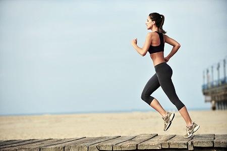 Astuces et conseils pour maigrir en courant.La course à pied permet elle de perdre du poids ou de vous faire maigrir ?