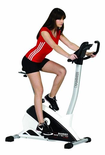 perdre du poids avec sport et regime