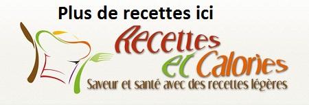 recttte