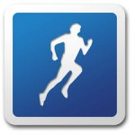 appli fitness runkeeper
