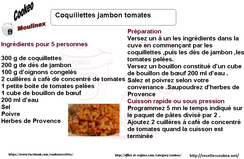 coquillettes-jambon-tomates-fiche