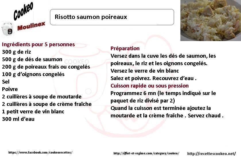 risotto-saumon-poireaux-fiche