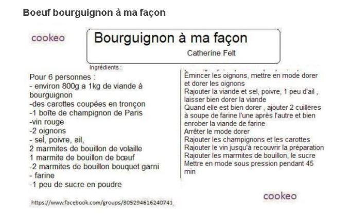 boeuf-bourgui-facon-2