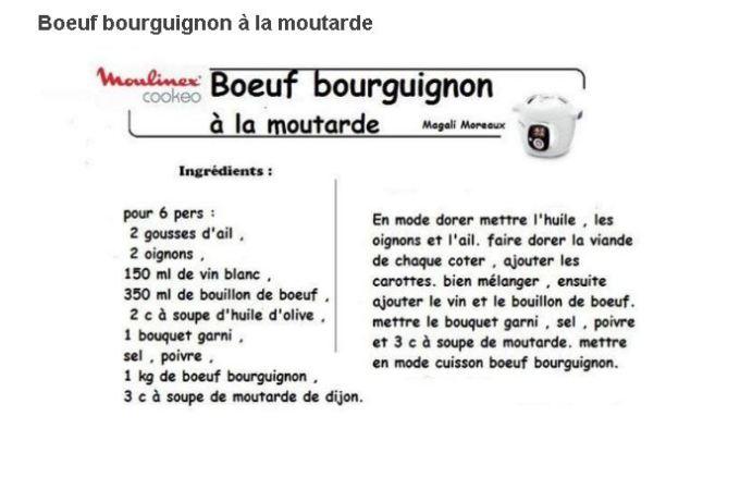 boeuf-bourguignon-moutarde