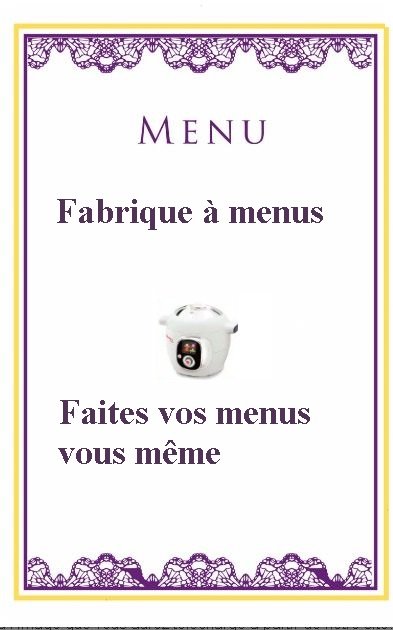menus-fabrique