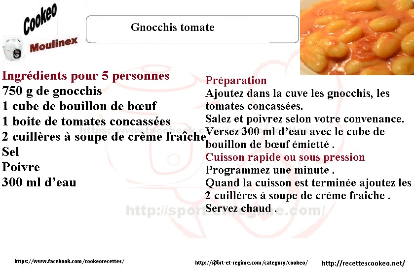 gnocchis-tomates-fiches