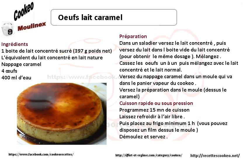 oeufs-lait-caramel-fiche
