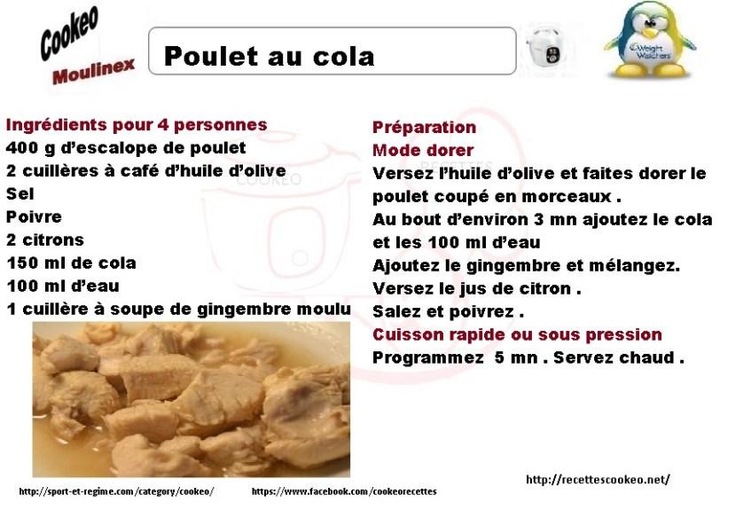 poulet-cola-fich-e