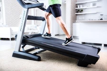 Proform_Tapis_LS (04) (1) Perdre du poids avec un tapis de course