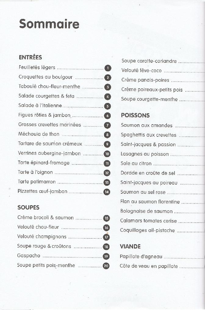 Super Facile Cookeo Le Livre Des Idees Pour Votre Cookeo