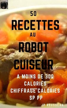 Ebooks Kindle cookeo sur Amazon