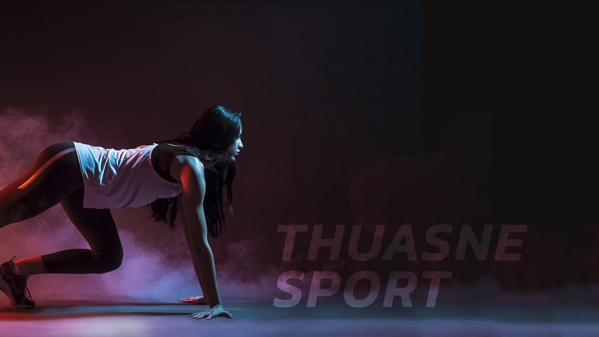 Produit Thuasne Sport