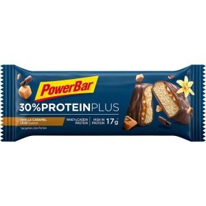 Barres Protein Plus 30%