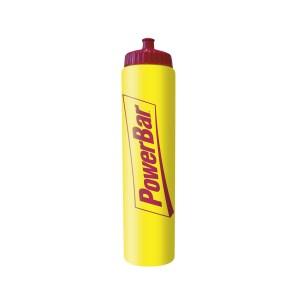 Bidon PowerBar 1 litre