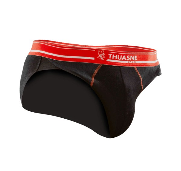 Slip Tech Confort Thuasne