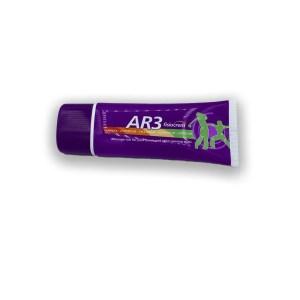 Crème de massage Fisiocrem AR3