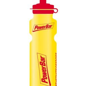 Bidon PowerBar 750ml