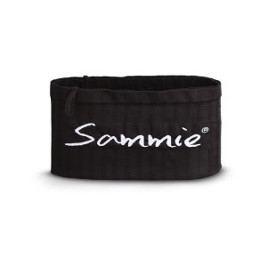 Ceinture de Running Sammie® V2