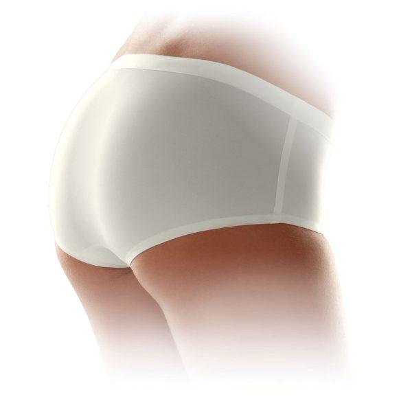 Sous-Vêtements sport