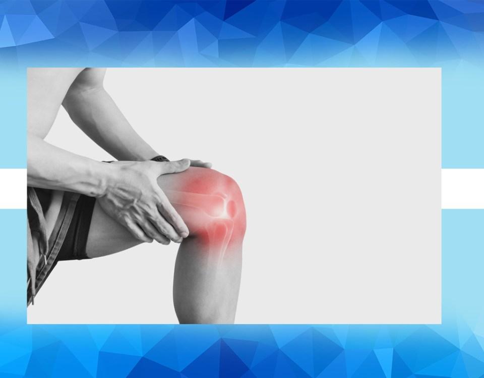 Renforcer et prévenir les blessures
