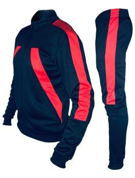 Спортивный костюм BUS M1