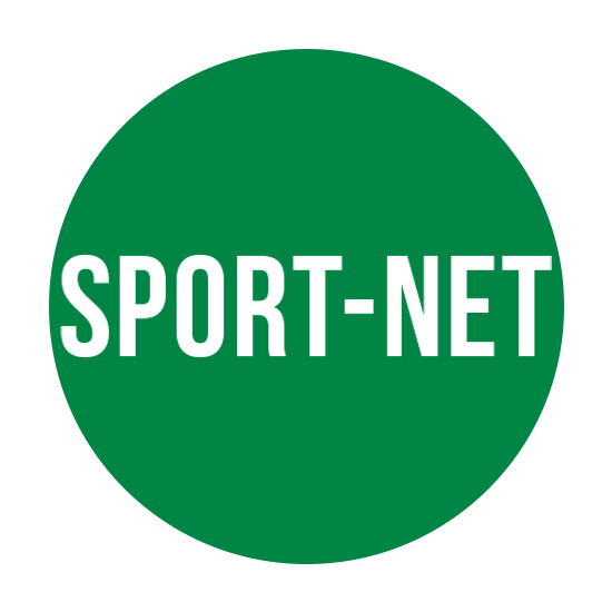 Sport-net : Your #1 source for sports information and updates