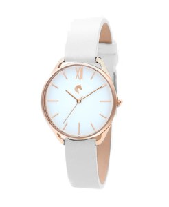 Equine Rose Gold - Ladies Watch - Ladies Day Collection Sport Of Kings