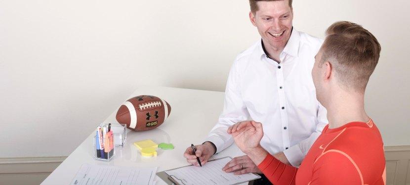 Coaching Basel: Mit Sportpsychologie zum Erfolg